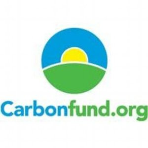 Carbon Footprint pic