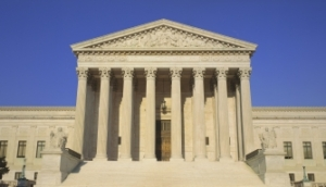 US Supreme Court pic